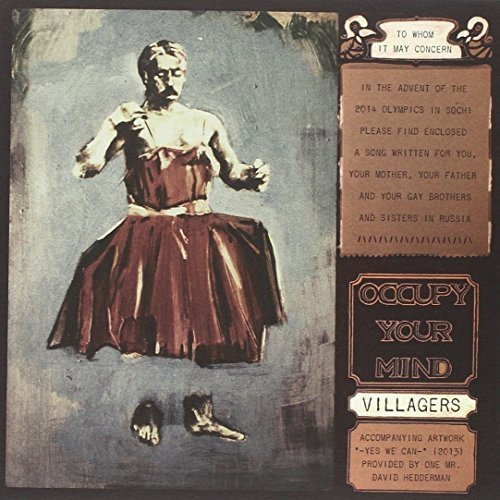 villagers-occupy-your-mind