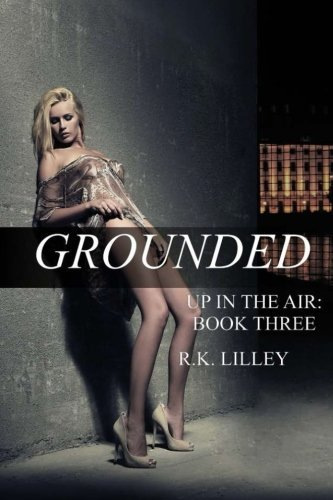 R. K. Lilley Grounded