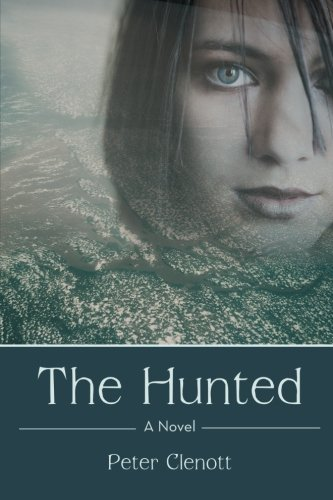 Peter Clenott The Hunted
