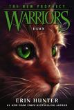 Erin Hunter Warriors The New Prophecy #3 Dawn