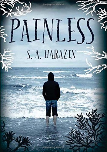 S. A. Harazin Painless