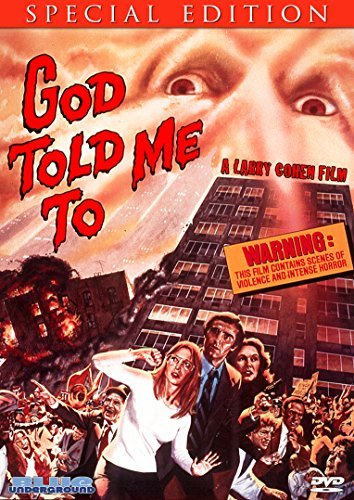 god-told-me-to-god-told-me-to-dvd-r
