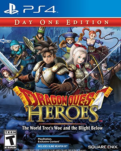 ps4-dragon-quest-heroes