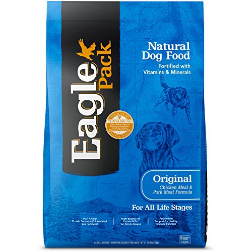 eagle-dog-food-original-chicken-pork