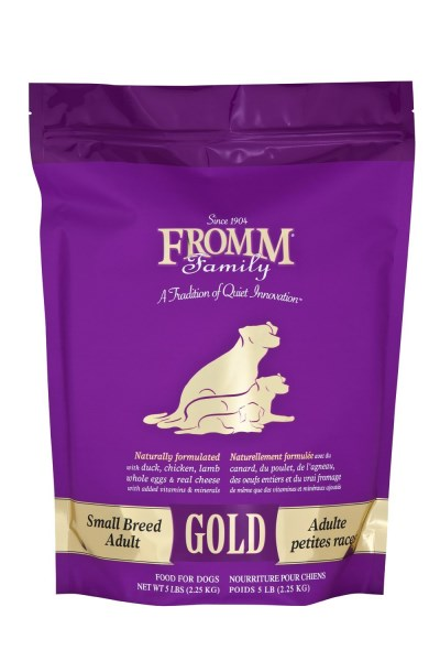 fromm-dog-food-gold-small-breed