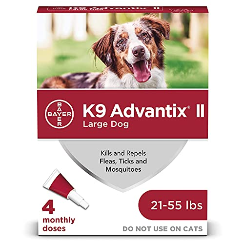 bayer-k9-advantix-ii-for-dogs-21-to-55-lbs