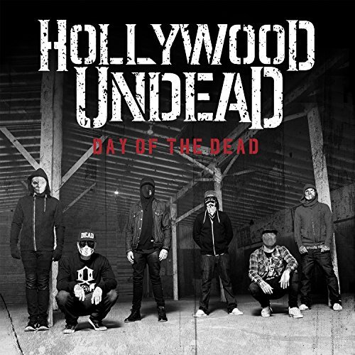 hollywood-undead-day-of-the-dead