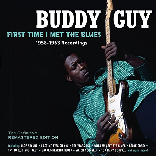 buddy-guy-first-time-i-met-the-blues-import-esp-first-time-i-met-the-blues