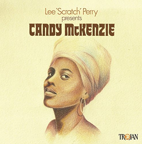 candy-mckenzie-lee-scratch-perry-presents-c-import-gbr