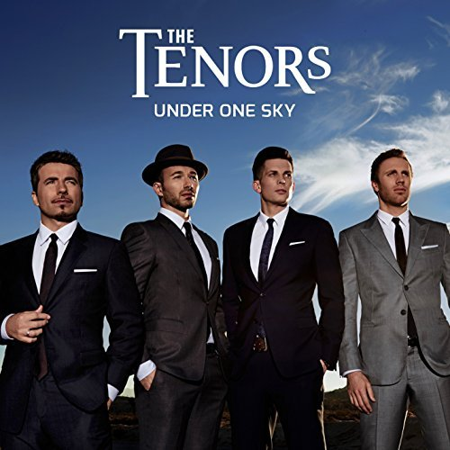 Tenors Under One Sky
