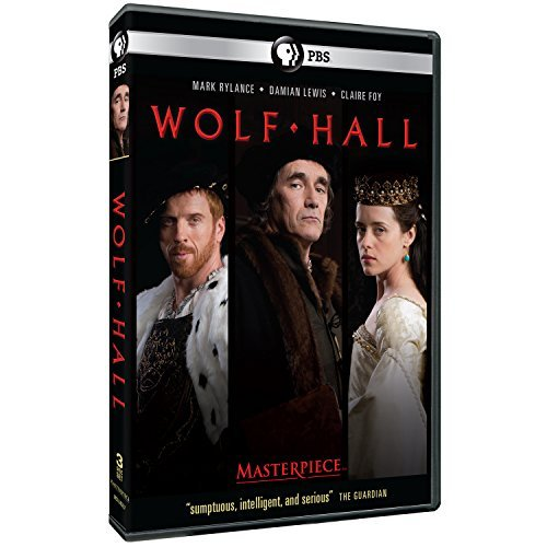 wolf-hall-masterpiece-wolf-hall-lewis-rylance-foy
