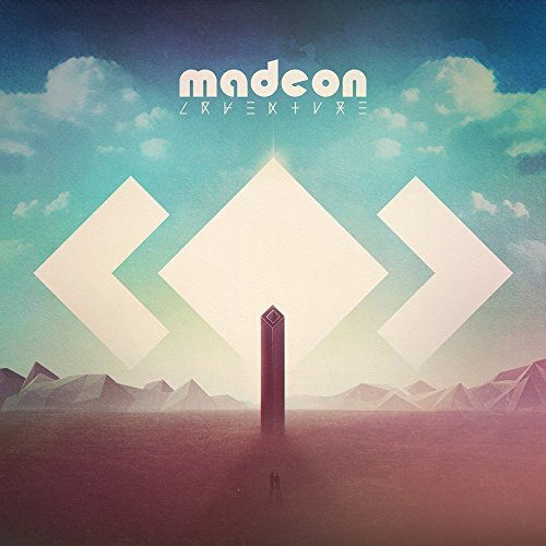 madeon-adventure-import-eu