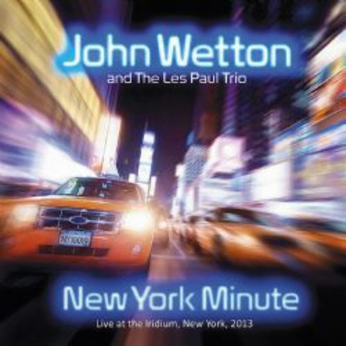 john-wetton-new-york-minute-import-gbr