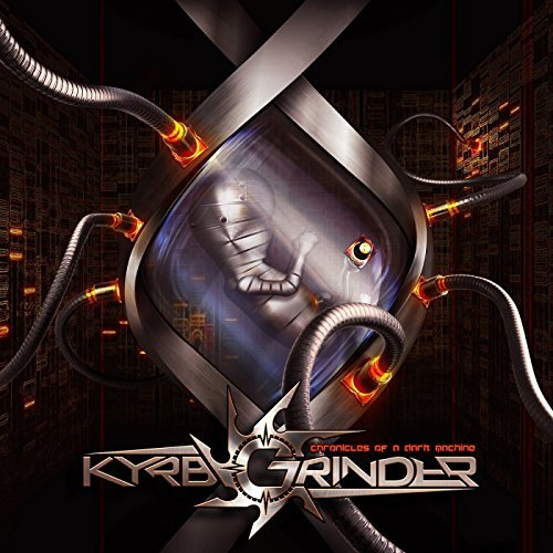 kyrbgrinder-chronicles-of-a-dark-machine-import-gbr