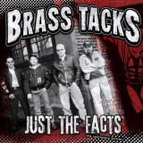 Brass Tacks Just The Facts 15th Anniversar Just The Facts 15th Anniversar