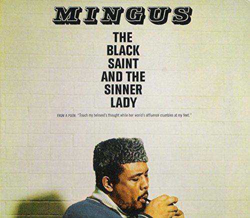 charles-mingus-black-saint-the-sinner-lady-lp