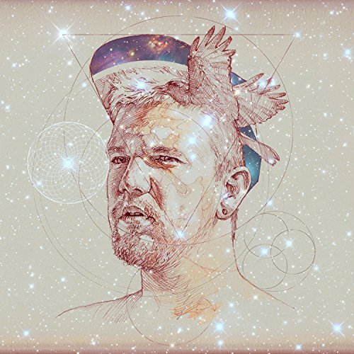 Jonathan Thulin Science Fiction
