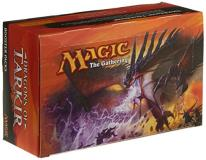 Magic The Gathering Cards Dragons Of Tarkir Booster Pack