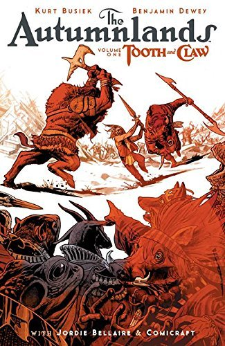 busiek-kurt-dewey-benjamin-ilt-bellaire-jor-the-autumnlands-1