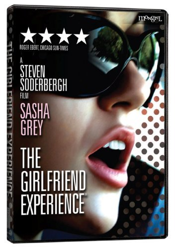 The Girlfriend Experience Grey Sasha Ws