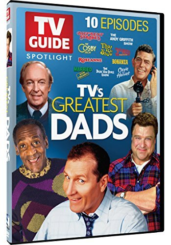 tv-guide-spotlight-tvs-greatest-dads