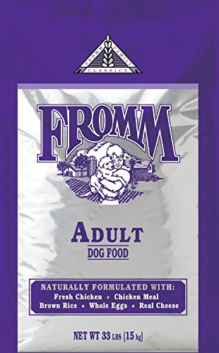 fromm-dog-food-classic-adult