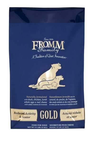 fromm-gold-dog-food-reduced-activity-senior