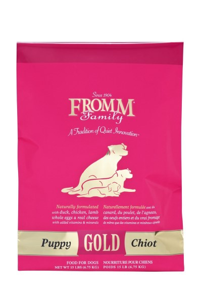 fromm-dog-food-gold-puppy