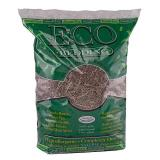 Eco Bedding For Small Pet 4.5lb Brown Eco Bedding For Small Pet
