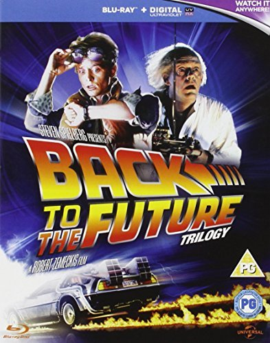 back-to-the-future-trilogy-uv-back-to-the-future-trilogy-uv-import-gbr