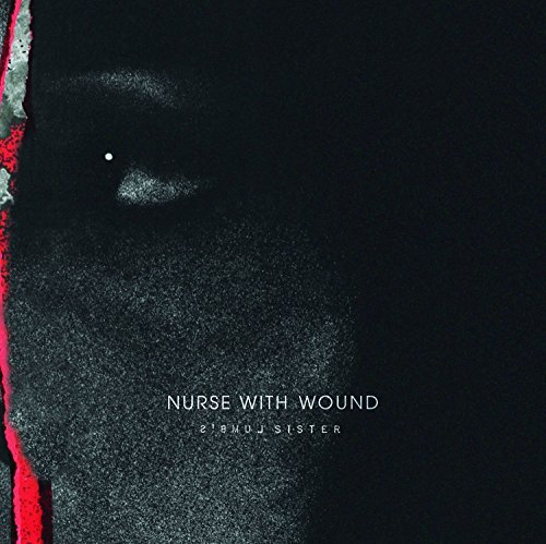 Nurse With Wound Lumbs Sister