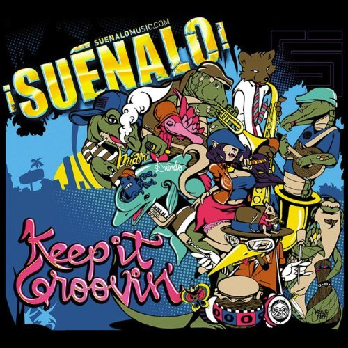 suenalo-keep-it-groovin