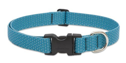 lupine-eco-dog-collar-tropical-sea