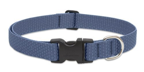 lupine-eco-dog-collar-mountain-lake