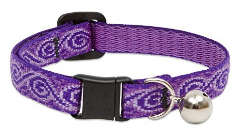 lupine-cat-collar-with-bell-jelly-roll