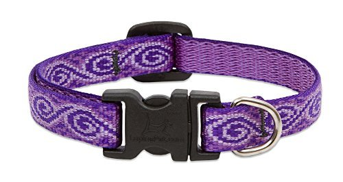 lupine-collar-jelly-roll-8-12-x-1-2