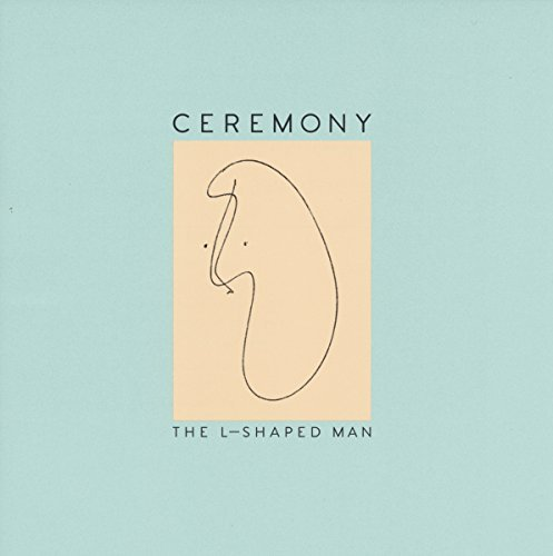 ceremony-l-shaped-man