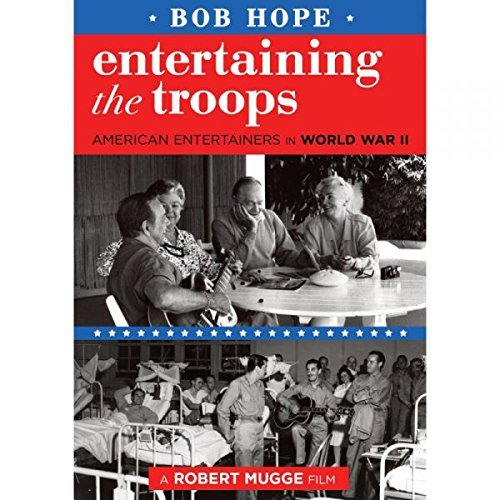 bob-hope-entertaining-the-troops