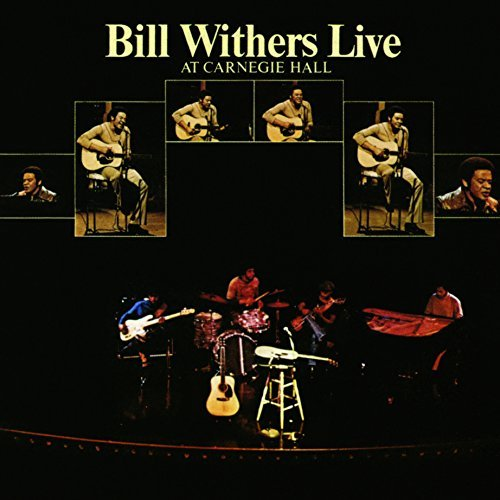 bill-withers-live-at-carnegie-hall-import-eu-2-lp