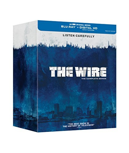 wire-the-complete-series-blu-ray