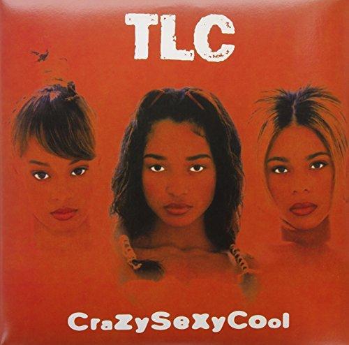 tlc-crazysexycool