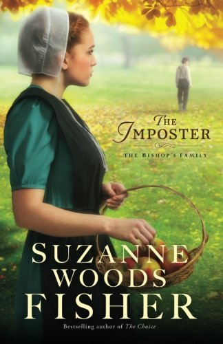 suzanne-woods-fisher-the-imposter