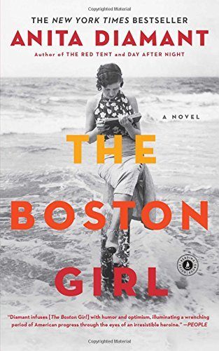 anita-diamant-the-boston-girl-reprint