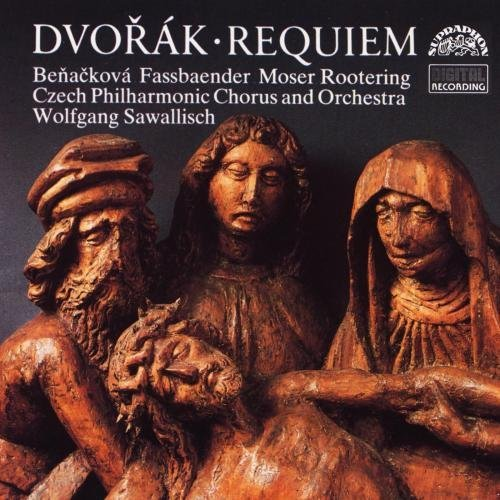 wolfgang-czech-sawallisch-dvorak-requiem-for-soloists-2-cd