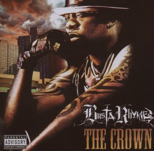 busta-rhymes-crown-import-gbr