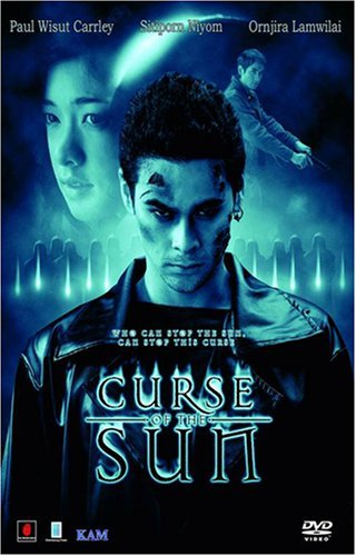 curse-of-the-sun-carey-lamwil-niyom-clr-tai-lng-eng-sub-nr