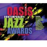 2011 Oasis Contemporary Jazz A 2011 Oasis Contemporary Jazz A