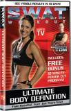 S.W.A.T. Workout Ultimate Body Definition Nr