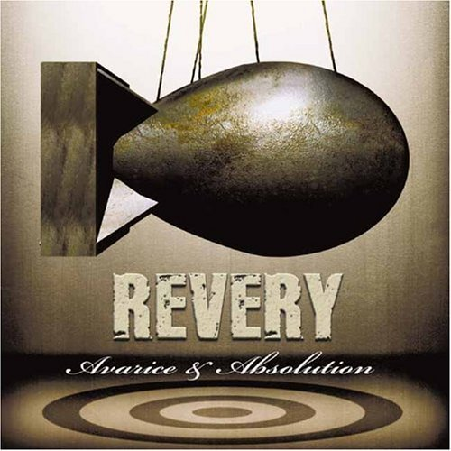 revery-avarice-absolution-explicit-version