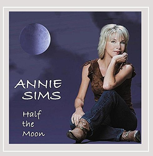 annie-sims-half-the-moon